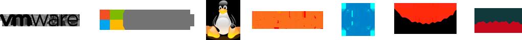 zettabytes-hosting-vendors